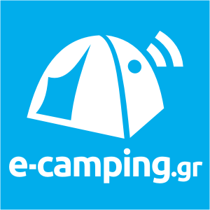 E-Camping.gr
