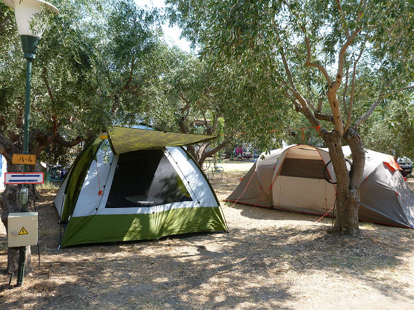 tent (5).png