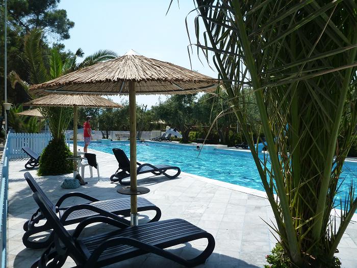 pool (67).png
