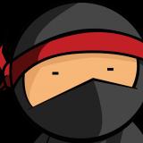 Το Άβαταρ του/της ninja
