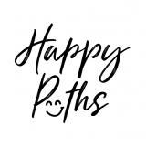 Happy Paths