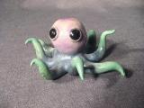 Το Άβαταρ του/της kraken