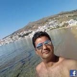 Το Άβαταρ του/της Dimitris3