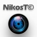 nikos60