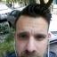 Το Άβαταρ του/της delos2601