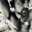Το Άβαταρ του/της Menelaos24