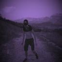 le_kostas