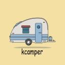 kcamper