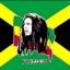 reggae_b0y