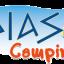 campingdias