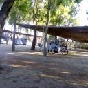 MARAGAS CAMPING