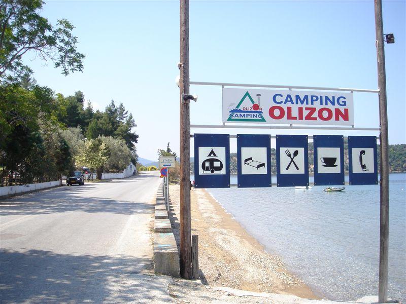 olizon_02
