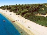 ΘΟΛΟ BEACH