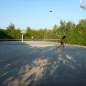 tennis (5).png